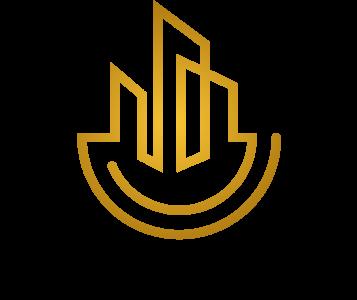 Golden Nest Australia Logo